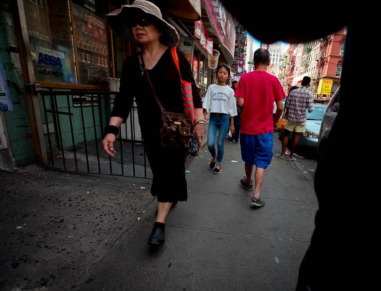 Walking in chinatown.jpg
