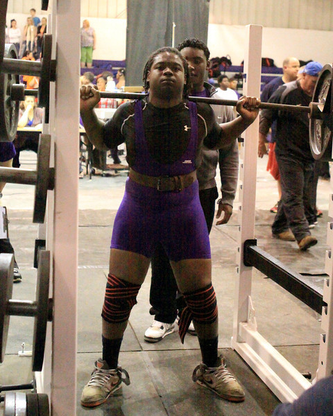 2013Powerlifting16.JPG