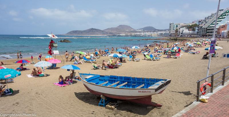 Gran Canaria Aug 2014 222.jpg