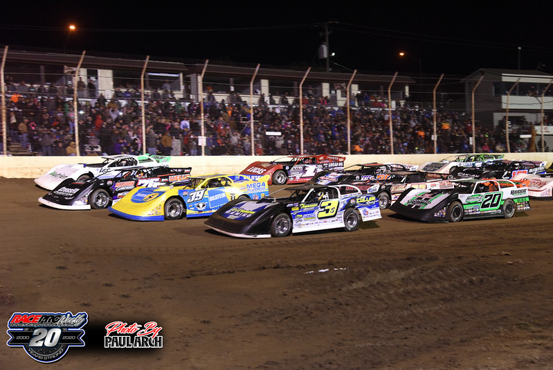 2020-10-17 Portsmouth Lucas LM Brian Shirley Tim McCreadie Brandon Overton Jared Landers PAUL ARCH PHOTO DSC_5545 (523)a.jpg