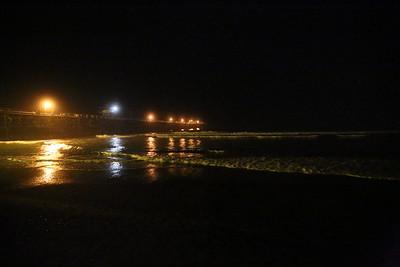 200515 San Clemente Beach