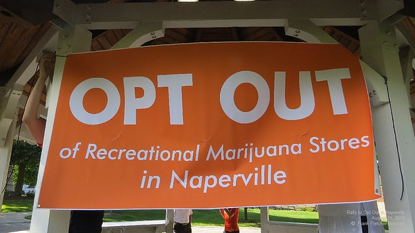 Opt Out Rally SUMMARY Aug 31 2019
