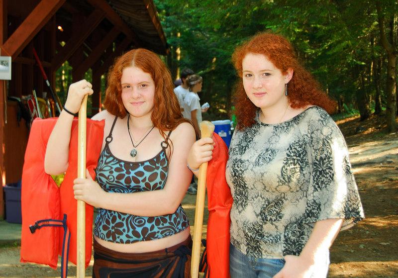 Jessyka and Samantha B   (Sep 09, 2006, 03:16pm)
