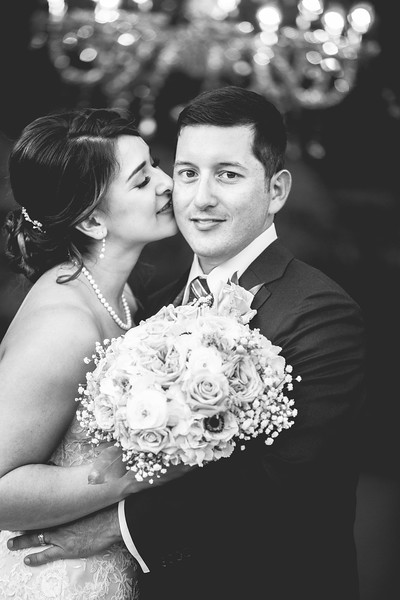 acacia and dan wedding print-1027.jpg