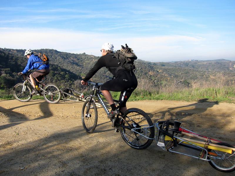 20100130042-Backbone Trail CORBA Trailwork.JPG