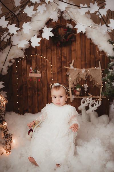 Ingrid Craciun 2019_Catalina Andrei Photography-27.jpg