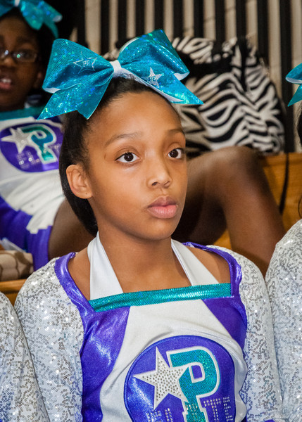 2014 Cheer Competition-74.jpg