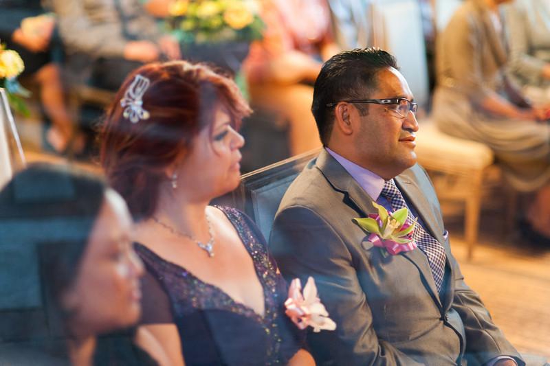 20140510-07-ceremony-104.jpg