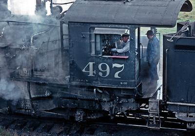 C&TS September 1996
