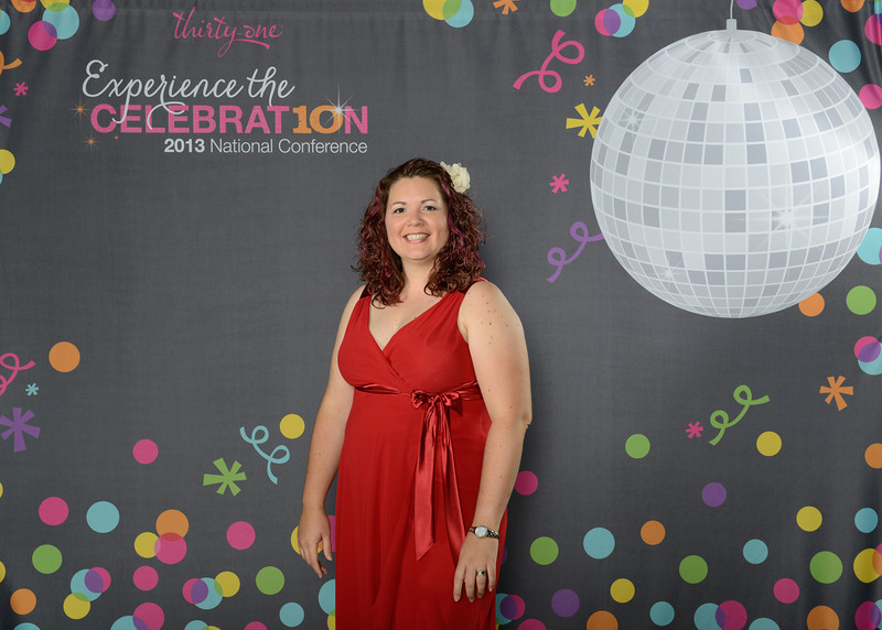 NC '13 Awards - A1 - II-205.jpg