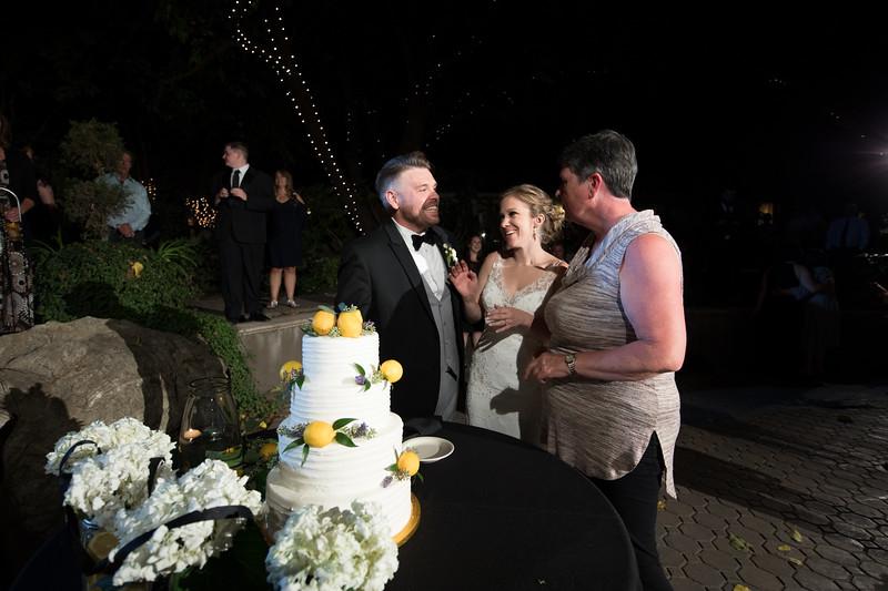 Hofman Wedding-859.jpg