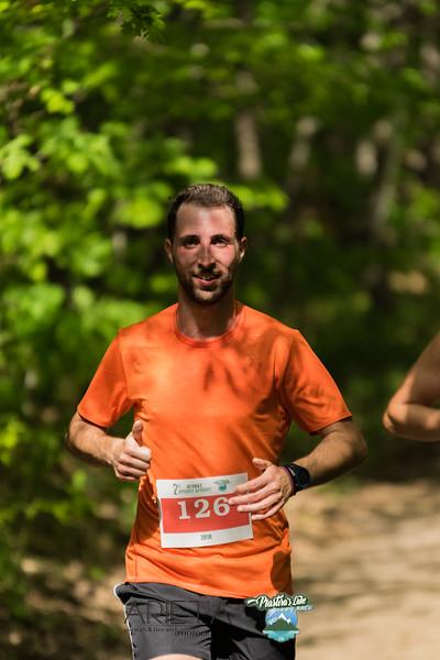 Plastiras Lake Trail Race 2018-Dromeis 10km-215.jpg
