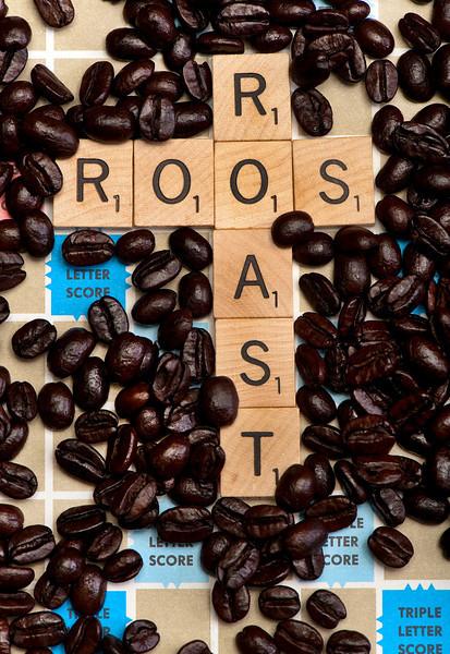 Coffee-scrabble-3.jpg