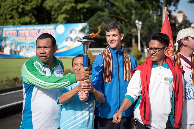 20170124_Peace Run Lombok Gov_251.jpg