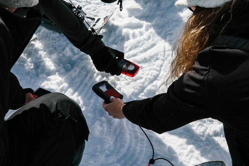 200124_Schneeschuhtour Engstligenalp-6.jpg
