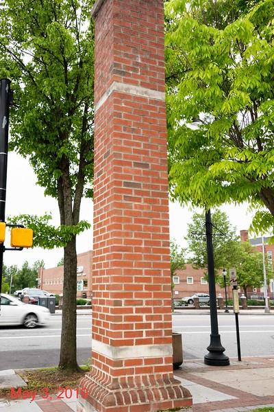 2019-05-03-Veterans Monument @ S Evans-069.jpg