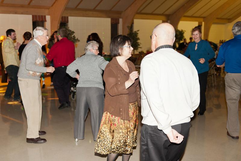 20131102 KofC Party-5833.jpg