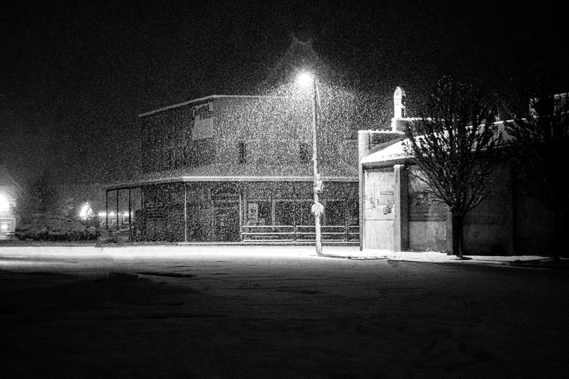 IMG_6407 2nd st snow lamp bw dark clean 2 straight.jpg