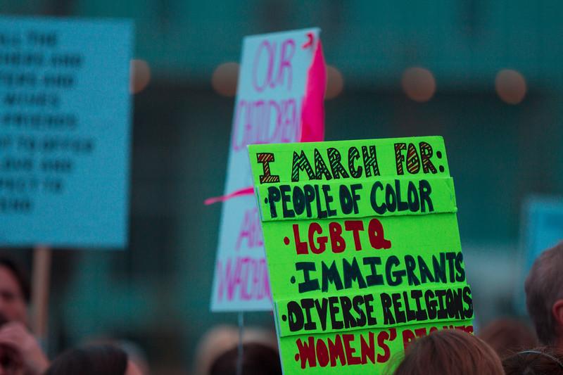 Charlotte-Protest_5.JPG