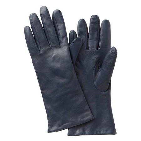 cashmere gloves.jpeg