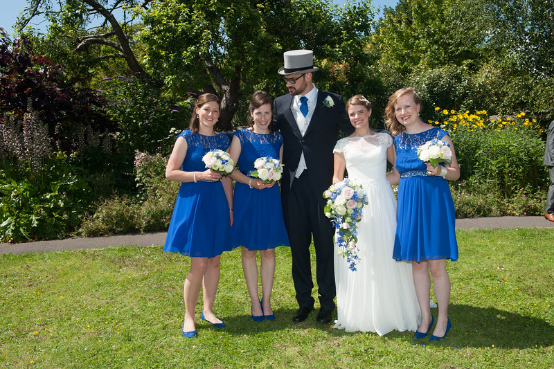 504-beth_ric_portishead_wedding.jpg