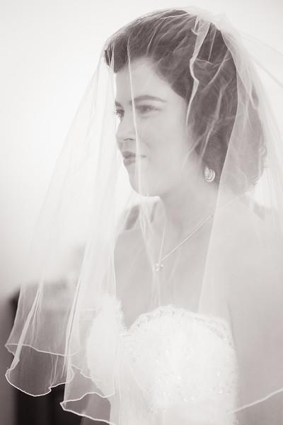 996_Black-and-White_She_Said_Yes_Wedding_Photography_Brisbane.jpg