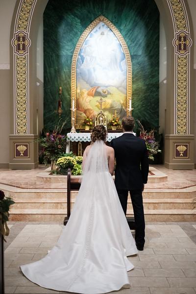 Jenna_Ryan_Wedding-1182.jpg