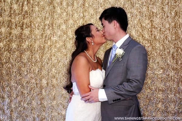 10/19/18 Carmen & Stephen's Wedding