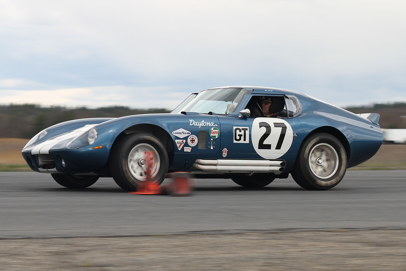 autocross_140504_0057-ps.jpg