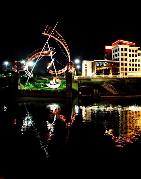 Nashville--49.jpg