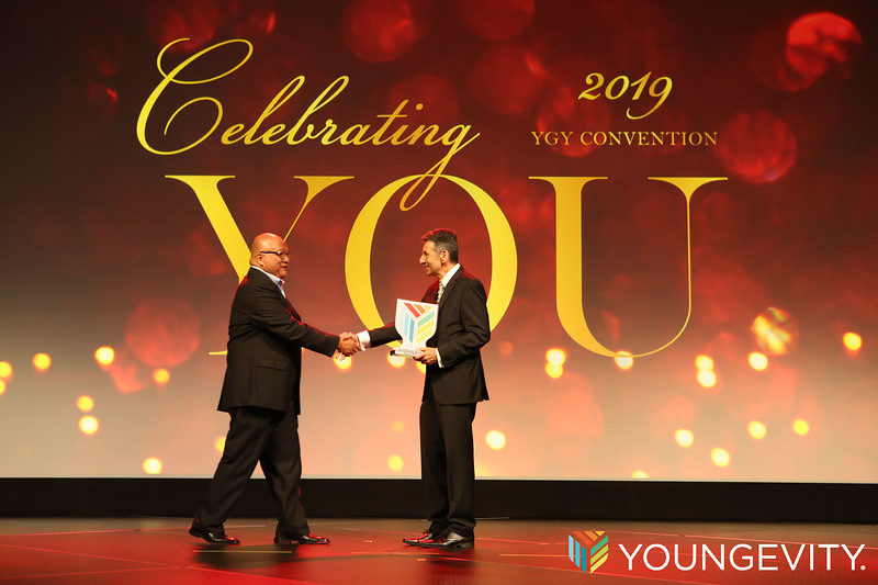 09-20-2019 Youngevity Awards Gala ZG0285.jpg