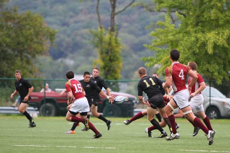 Bunker Mens Rugby vs Boston Sept 24 (13 of 35).JPG