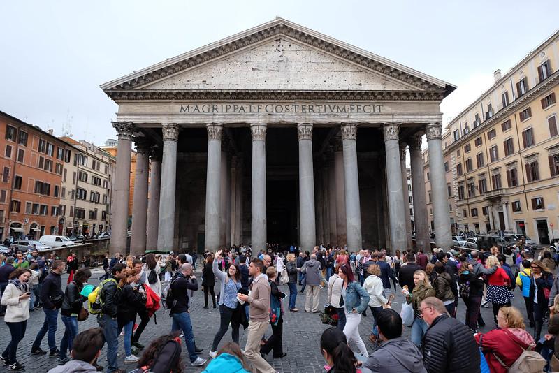 Rome-160514-63.jpg