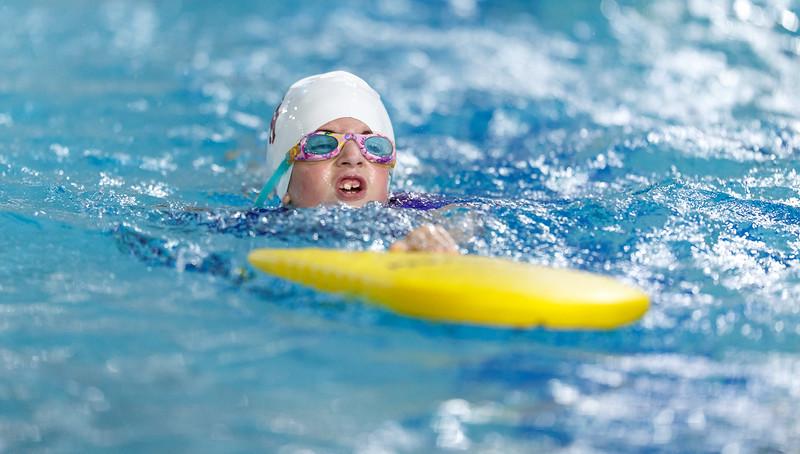 Swimming-13.jpg
