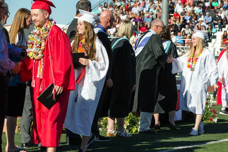 UHS Graduation 2018-169.jpg