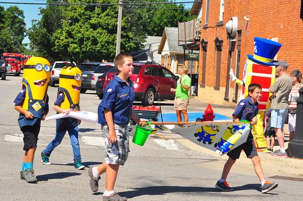 07-29-17 NEWS Edgerton Homecoming Parade