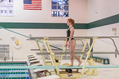Diving 16-17