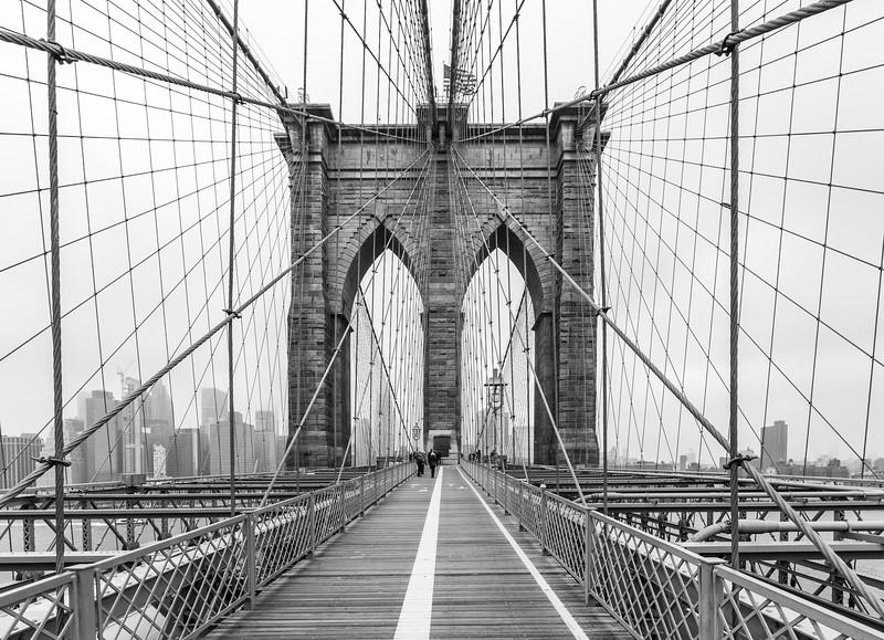 20181119_New York_EEG09900-2.jpg