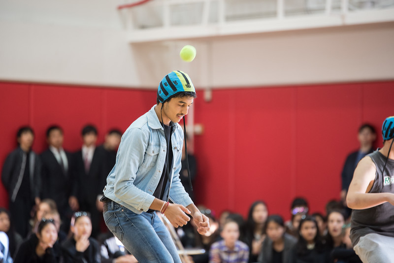 spirit day and studentainment 2015-3778.jpg