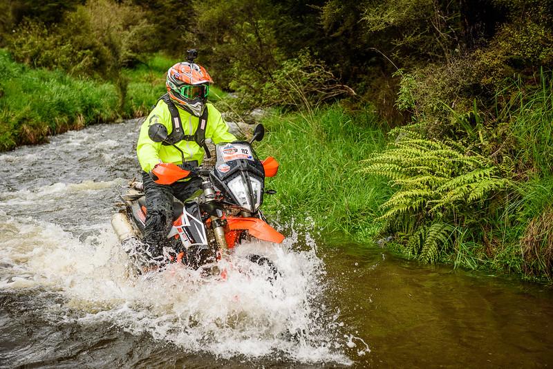 2019 KTM New Zealand Adventure Rallye (463).jpg