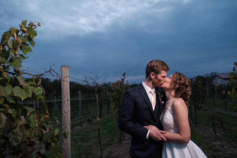 Jenna_Ryan_Wedding-1658.jpg