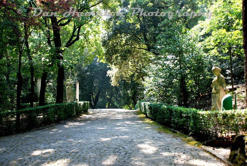 Borghese (1).jpg