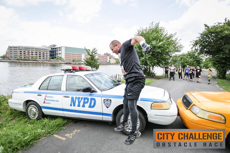 NYCCC2017-1662.jpg