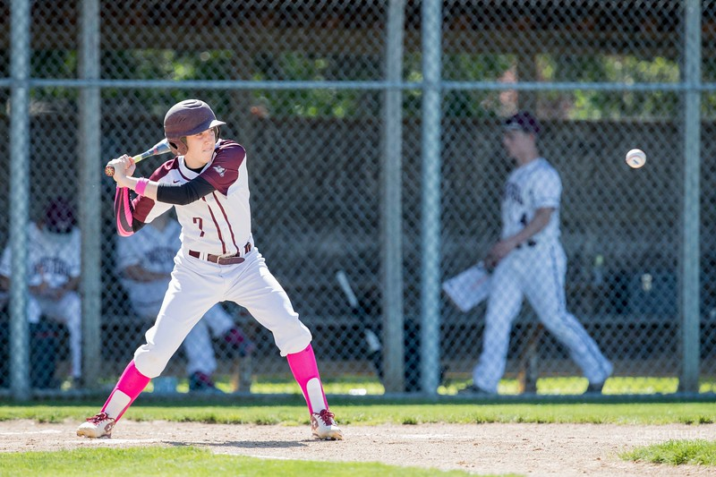 Lower_Merion_BASEBALL_vs_Conestoga-62.jpg
