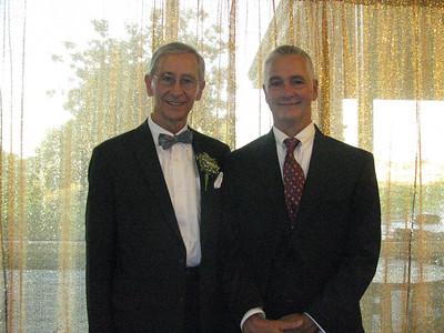 7-27-19 Andersen wedding