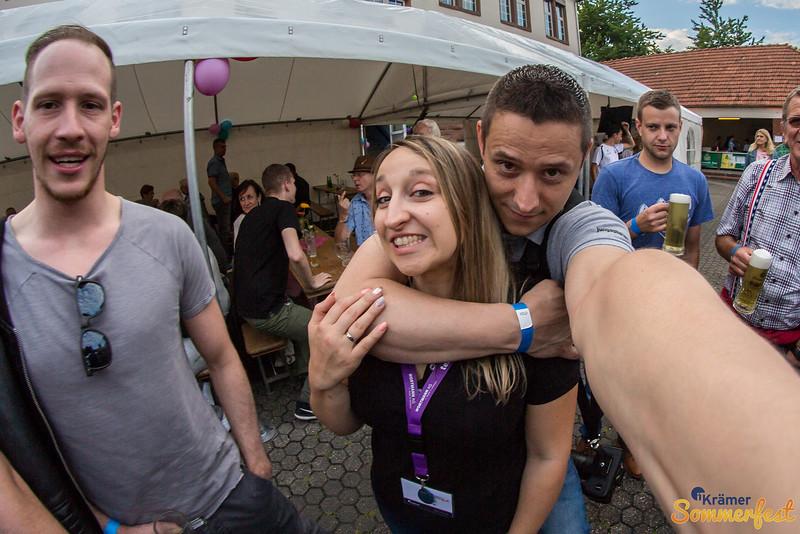 2018-06-15 - KITS Sommerfest (186).jpg