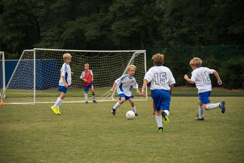 Gladiator PRUMC Soccer-13.jpg