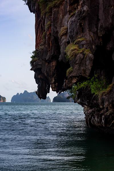 Thailand-231-3.jpg