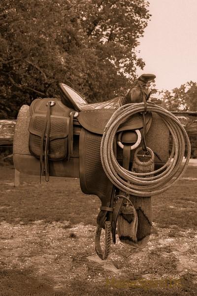 western 15.jpg