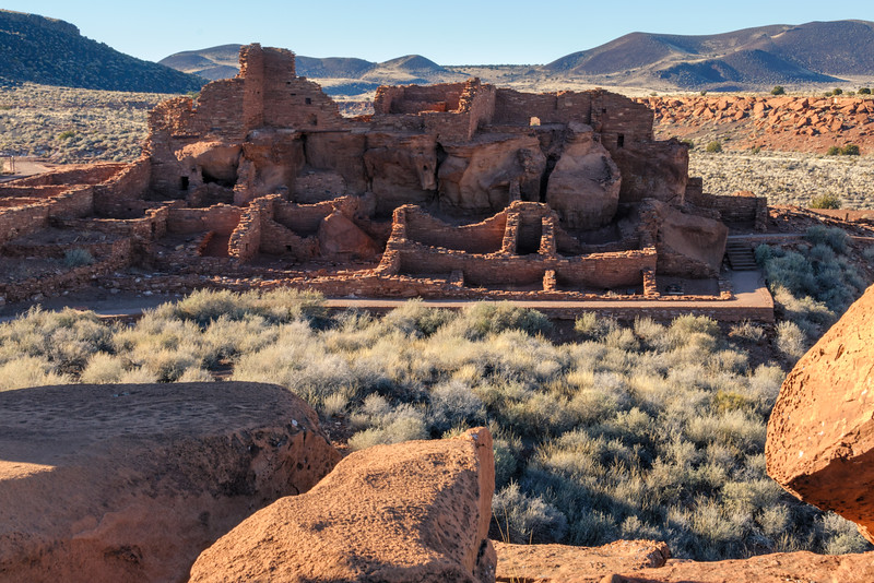 Arizona-Wupatki-National-Monument.jpg